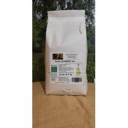 Farine DIABEMIX bio graines en 2 kg