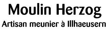 Vente en ligne de farines - Moulin Herzog - Illhaeusern